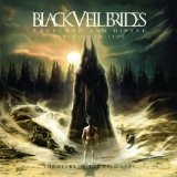 We Don't Belong – прослушать online артиста Black Veil Brides