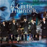 Yesterday's Men – прослушать online бесплатно музыканта Celtic Thunder