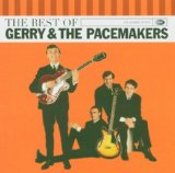 Ferry 'cross The Mersey – слушать online бесплатно артиста Gerry And The Pacemakers