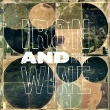 Carried Home – прослушать online музыканта Iron & Wine