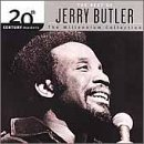 For Your Precious Love – слушать online автора Jerry Butler