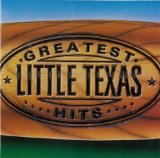 Only Thing I'm Sure Of – прослушать online музыканта Little Texas