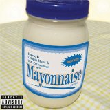The Only Thing – слушать online артиста Mayonnaise