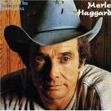 Our Paths May Never Cross – слушать online композитора Merle Haggard