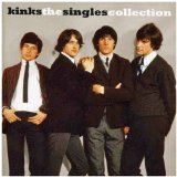 Everybody's Gonna Be Happy – слушать online автора The Kinks